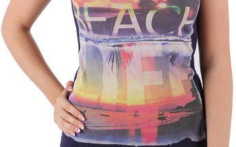Dámské tričko Primark vel. EUR 40, UK 12