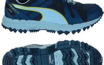 Dámská obuv Faas 500 TR v2 GTX vel. EUR 39, UK 6