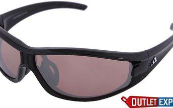 Dětské sportovní sluneční brýle Adidas a413/00 6050