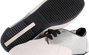 Dámská obuv Puma Geselle vel. EUR 38, UK 5