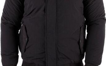 Pánská zimní bunda 98 - 86 vel. M