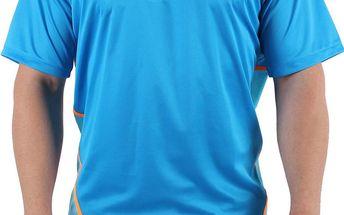 Pánské sportovní tričko Adidas Performance vel. M