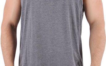 Pánské tričko Reebok CrossFit vel. XXL
