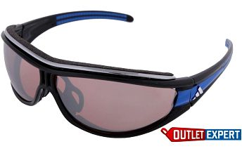Sportovní sluneční brýle Adidas Evil Eye pro L
