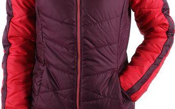 Dámská zimní bunda Puma vel. EUR 38, UK 12