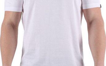 Pánské tričko Puma vel. XL