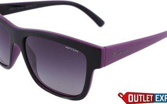 Dámské sluneční brýle RipCurl R2500A