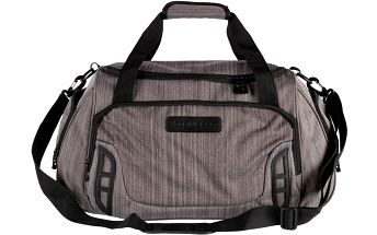 Sportovní taška Alpine Pro