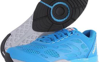 Pánská obuv Reebok LM Cardio Ultra vel. EUR 40, UK 6,5