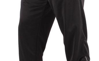 Pánské sportovní kalhoty Puma vel. XL