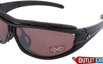 Sportovní sluneční brýle Adidas Evil Eye Pro S