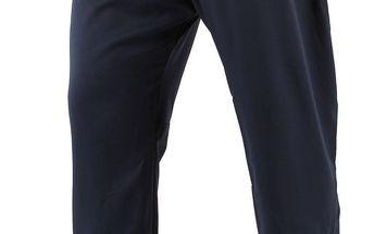Pánské sportovní kalhoty Adidas Performance vel. XXL