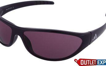 Dámské sportovní sluneční brýle Adidas a388/00 6052