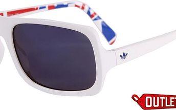 Sluneční brýle Adidas AH32 6051
