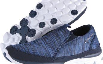 Pánská vycházková obuv Alpine Pro vel. EUR 44, UK 9,5