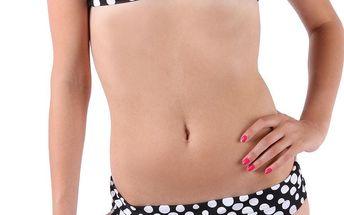 Dívčí plavky Roxy vel. 16 let, 176 cm