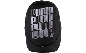 Batoh Puma