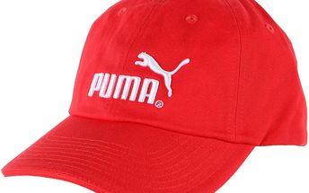 Unisex kšiltovka Puma