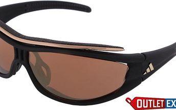 Dámské sportovní sluneční brýle Adidas a127/00 6087