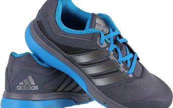 Pánská běžecká obuv Adidas turbo 2.0 vel. EUR 42, UK 8