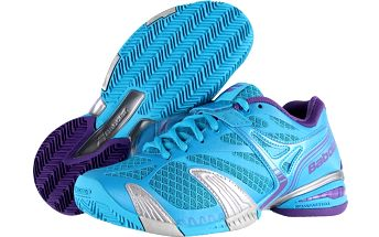 Tenisová obuv Babolat Propulse 4 Clay vel. EUR 36, UK 3,5