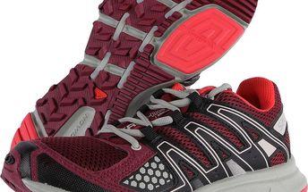 Dámská outdoorová obuv Salomon XR Shift vel. EUR 36, UK 3,5