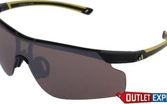 Sportovní sluneční brýle Adidas a185/00 6051