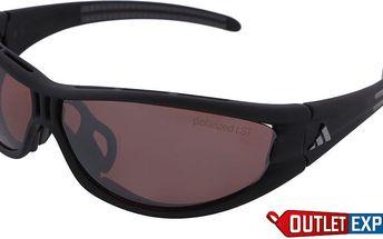 Sportovní sluneční brýle Adidas Evil Eye S