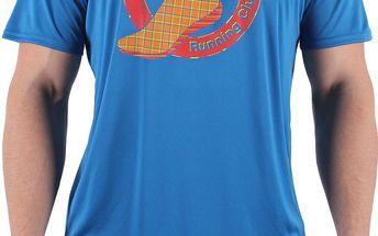 Pánské sportovní tričko Reebok vel. XL