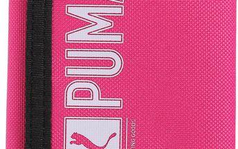 Peněženka Puma