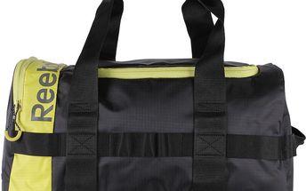 Sportovní taška Reebok small
