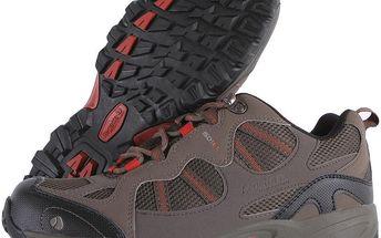 Pánská outdoorová obuv Regatta Crossland Low vel. EUR 44, UK 9,5