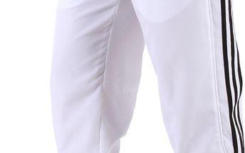 Pánské 3/4 kalhoty Adidas Performance vel. XL