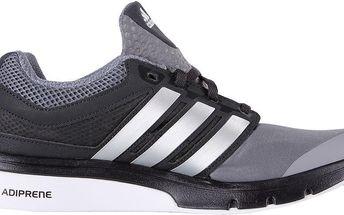 Pánská běžecká obuv Adidas Turbo elite vel. EUR 40 2/3, UK 7