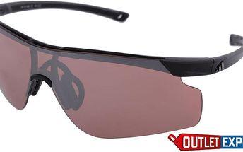 Sportovní sluneční brýle Adidas a185/00 6050