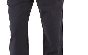 Dámské kalhoty Selected vel. EUR 36, UK 10