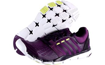 Dámská sportovní obuv Adidas adipure Tr 360 vel. EUR 39 1/3, UK 6