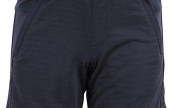 Chlapecké sportovní kraťasy Adidas performance vel. 11 - 12 let, 152 cm
