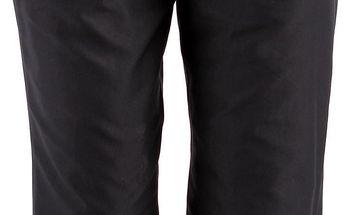 Chlapecké sportovní kalhoty Adidas Performance vel. 11 - 12let, 152 cm
