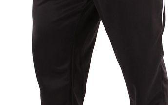 Pánské sportovní kalhoty Puma vel. 3XL