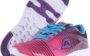Dámská obuv Alpine Pro vel. EUR 39, UK 6
