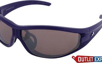 Dětské sportovní sluneční brýle Adidas a413/00 6052