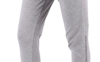Dámské sportovní kalhoty Adidas Stella Sport vel. XS