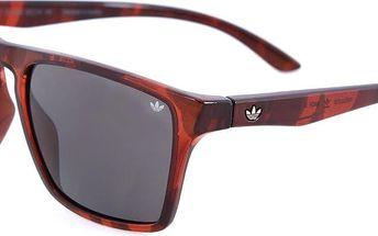 Sluneční brýle Adidas Originals ah57/00 6058