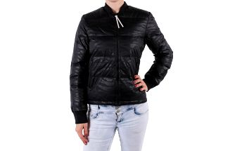 Dámská zimní péřová bunda Adidas Originals vel. EUR 40, UK 14
