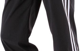 Dámské 3/4 kalhoty Adidas Performance vel. EUR 40, UK 14
