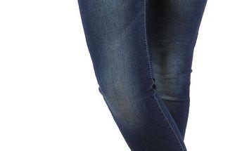 Dámské jeansové kalhoty Redseventy vel. EUR 34, UK 8