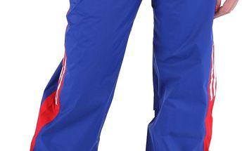 Dámské kalhoty Adidas vel. EUR 34, UK 8