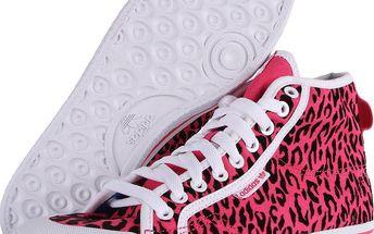 Dámské boty Adidas Honey Mid W vel. EUR 36 2/3, UK 4