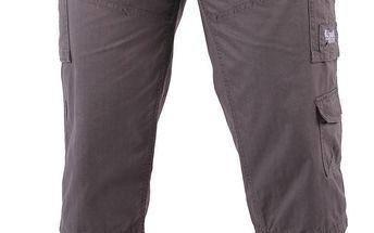Pánské 3/4 kalhoty Rivaldi vel. XL